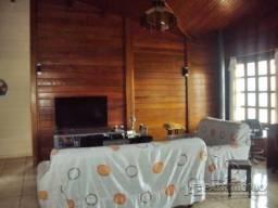 Casa de condomínio à venda com 3 dormitórios em Centro, Paraisopolis cod:21691