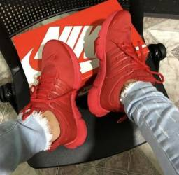 Tênis Nike Presto R$99,90