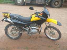 Moto Bros - 2006