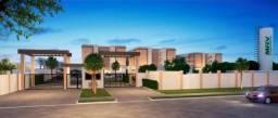 Mega apartamento em araucaria com entrada parcelada aprovaçao super facilitada