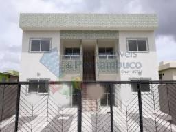 Casa Prive em Nova Aurora - Paulista