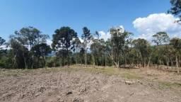 Sitio em Urubici /chácara em Urubici /sitio próximo a Rio Rufino