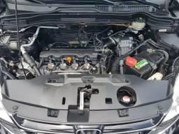 Vendo CRV 2010 - 2010