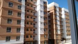 Apartamento no Viamonte, 3.quartos