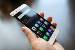 Curso de manutençao de iphone e outros