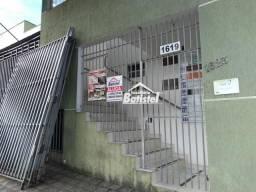 Sala comercial, Centro, Campo Largo-PR