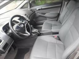 Honda Civic 1.8 EXS 16V - 2007