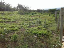 Lote 360mts