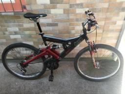 b61a09f21 Ciclismo - Sul