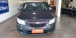 Chevrolet Onix 2018 completo carro NOVO ! sem detalhes ! so 36900$ *LEIA a descrição - 2018