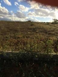 Terreno Medindo 7,40 por 23m
