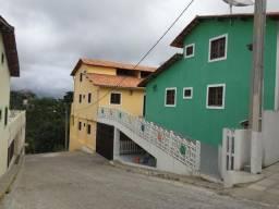 Casa Mobiliada em Serra Negra, Bezerros-PE. Aluguel temporada, perto da bodega veio