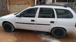 Gm - Chevrolet Corsa ótimo estado - 1998