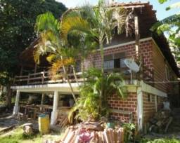 Chácara à venda com 3 dormitórios em Portão, Lauro de freitas cod:AK296
