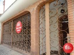 Escritório à venda em Tatuapé, São paulo cod:178070