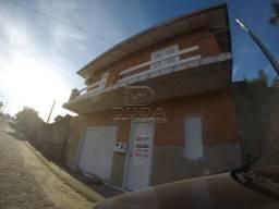 Escritório para alugar em Brasília, Cocal do sul cod:28587