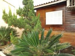 Linda casa toda mobiliada 420m² bem localizada no Cidade Jardim