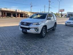 Toyota Hilux SW4 Show!!! Hilux 2.8 SW4 SRX 2017- Caicó/RN - 2017