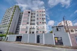 Apartamento à venda com 2 dormitórios em Papicu, Fortaleza cod:718401