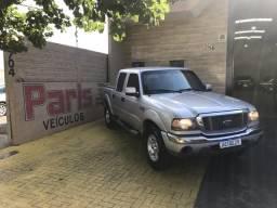 Ford ranger XLT - 2007
