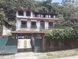 Vendo casa - Quitandinha- Petrópolis