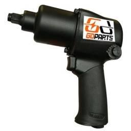 Chave de impacto, pneumática profissional 69 KG