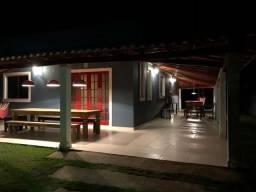 Ótima casa em São João Nepomuceno MG