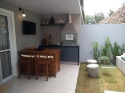 Lançamento Kaza Jundiaí , casas em condominio com 2 e 3 quartos, entrada parcelada