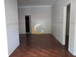 Apartamento com 3 dormitórios à venda, 85 m² por R$ 290.000 - Bingen - Petrópolis/RJ