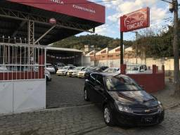Gm-Chevrolet Vectra GT 2011 Completo - 2011