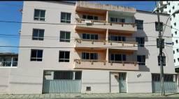 Apartamento Maison d' Laura, Ilhéus Bahia