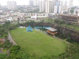 Residencial Grand Raya - Torre Jardin - Apartamento a Venda no bairro Jardim Bot...