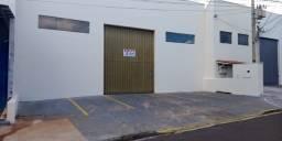 Imóvel Comercial no Jardim Rio 400