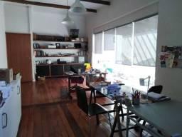 Escritório à venda com 3 dormitórios em Rio comprido, Rio de janeiro cod:350-IM540538