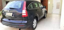 Vendo CRV 2011/2011