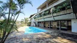 Casa residencial à venda, Ponta Aguda, Blumenau.
