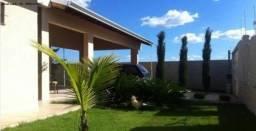 Casa para Venda em Bonito, Tarumã, 3 dormitórios, 3 suítes, 5 banheiros, 4 vagas