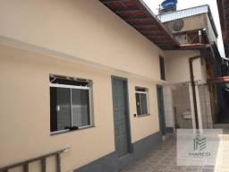 Casa com 2 dormitórios à venda, 99 m² por R$ 190.000,00 - São Pedro - Teresópolis/RJ