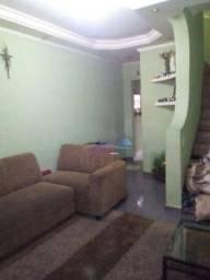 Sobrado com 2 dormitórios à venda, 154 m² por R$ 530.000,00 - Vila Aricanduva - São Paulo/