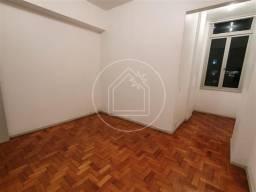 Apartamento à venda com 1 dormitórios em Copacabana, Rio de janeiro cod:880498