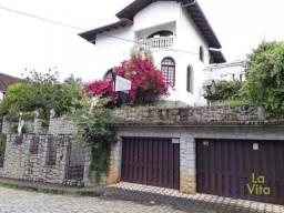 Casa para Locação residencial ou comercial Mobiliada no bairro da velha próximo a Vila Ger
