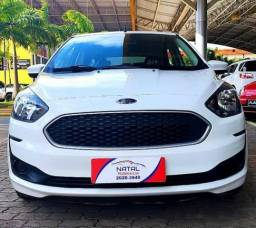 Ford KA 2018/2019 1.5 TI-VCT Flex SE Plus