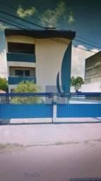 Apartamento com 6 dormitórios à venda, 320 m² por R$ 670.000,00 - Casa Caiada - Olinda/PE