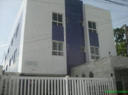 Apartamento à venda, 57 m² por R$ 159.900,00 - Altiplano - João Pessoa/PB