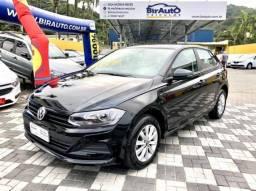 POLO 2019/2020 1.6 MSI TOTAL FLEX AUTOMÁTICO