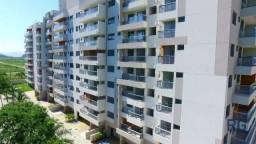 RG Personal Residences - 81m² - Recreio dos Bandeirantes, RJ - ID17