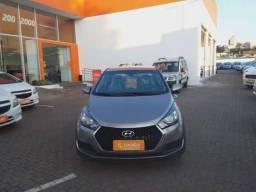HB20S 2019/2019 1.6 COMFORT PLUS 16V FLEX 4P AUTOMÁTICO