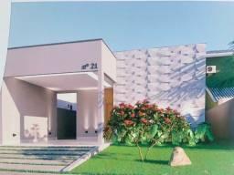 Casa no Condomínio Primor das Torres