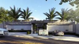 Apartamentos à Venda - Mondonex - Porto Rico -PR.