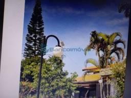 Chácara à venda com 4 dormitórios em Jardim boa vista, Hortolândia cod:CH00113